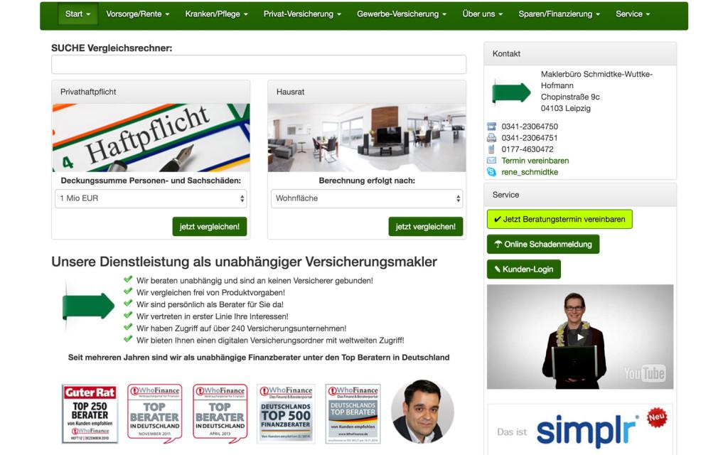 screenshot_versicherung_leipzig
